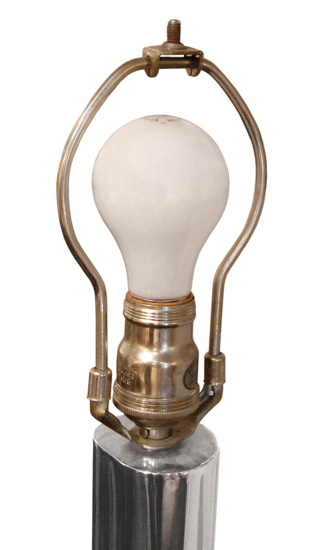 70's 35 chrome thick bamboo floorlamp116 bulb detail hires.jpg