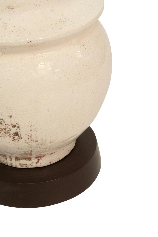 50s 45 ceramic white glaze key design tablelamps278 base hires.jpg