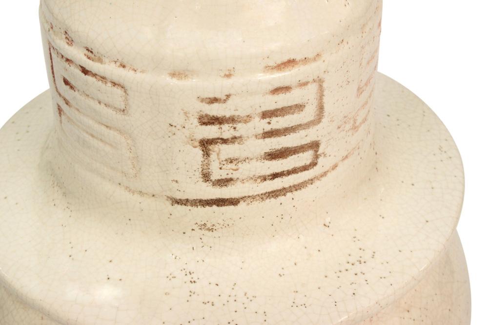 50s 45 ceramic white glaze key design tablelamps278 designdetail hires.jpg