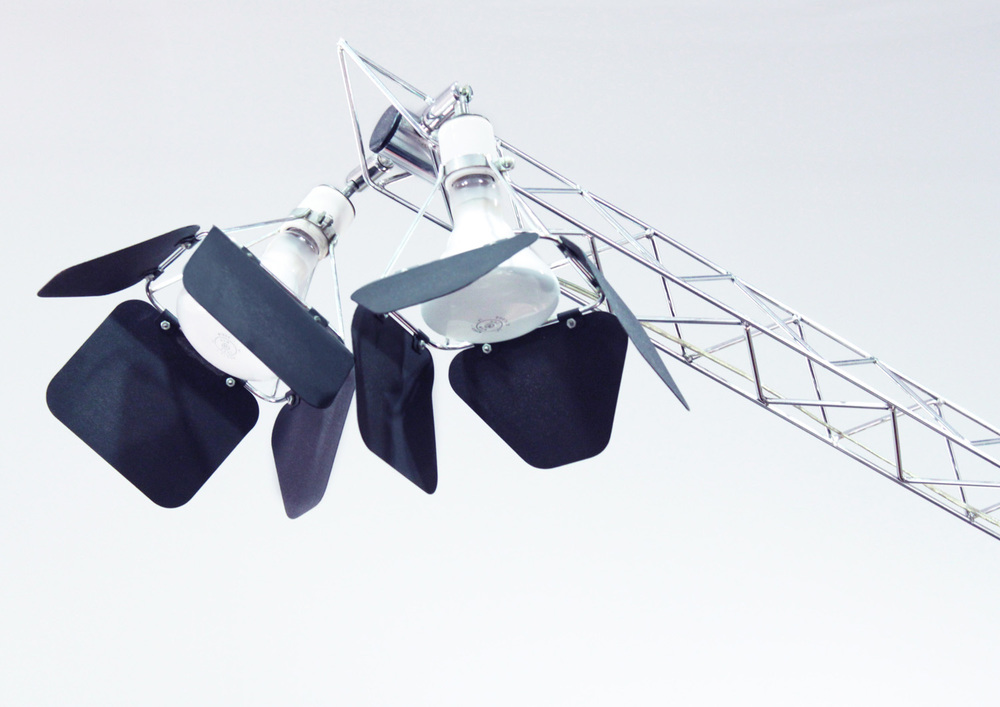 Jere 65 Crane chrome floorlamp127 lamps hires.jpg