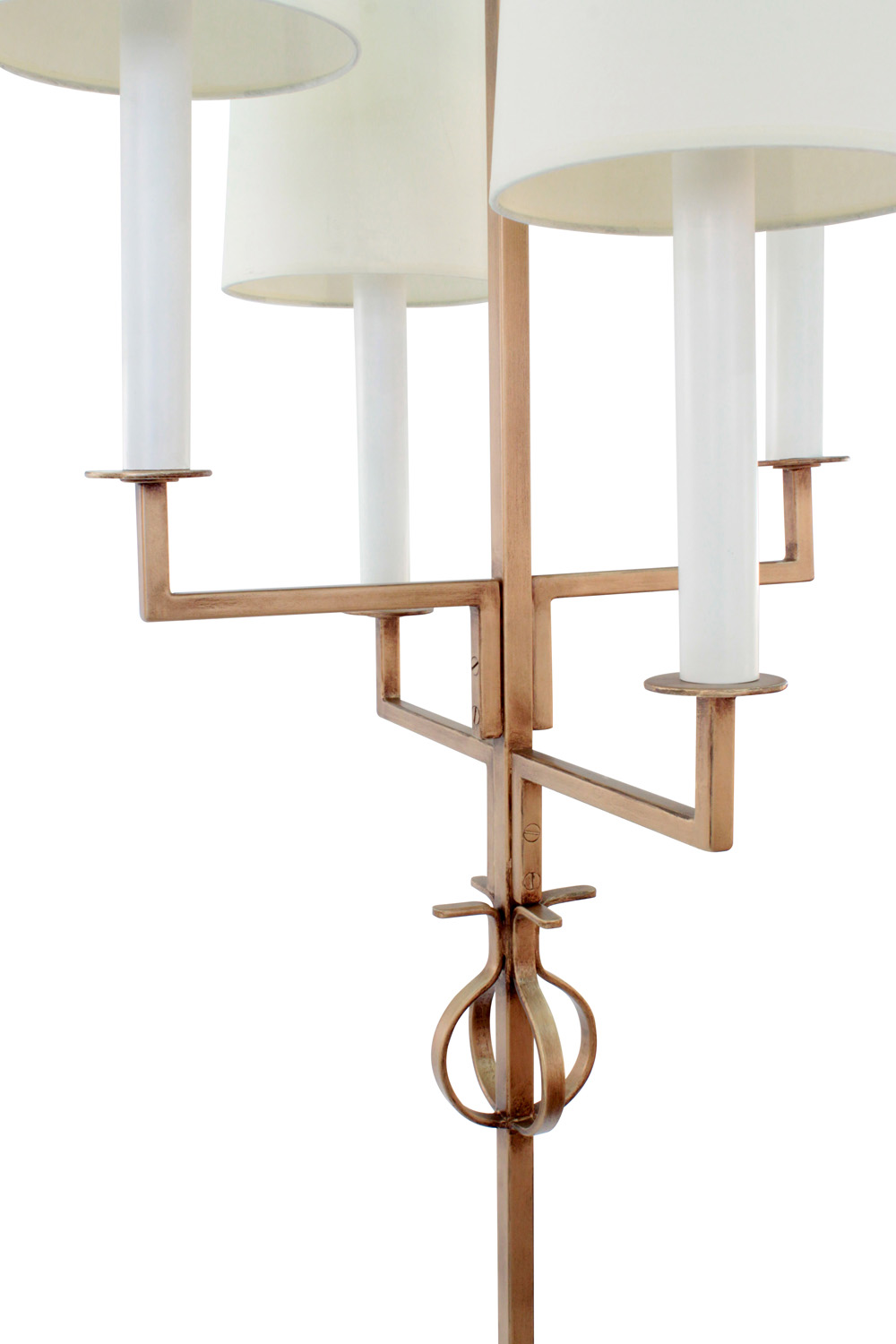Parzinger 85 4light bronze floorlamp65 detal1 hires.jpg