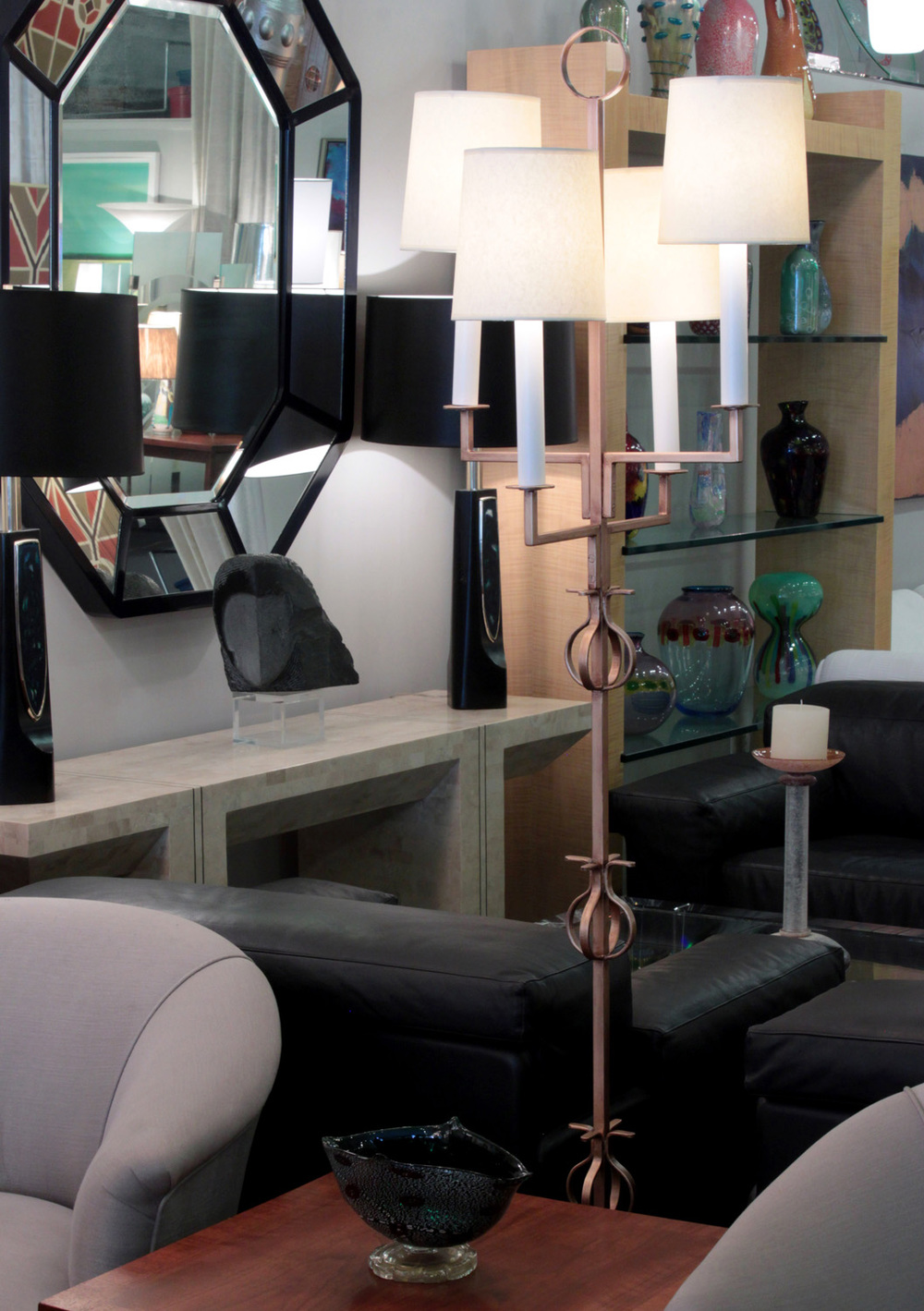 Parzinger 85 4light bronze floorlamp65 env hires.jpg