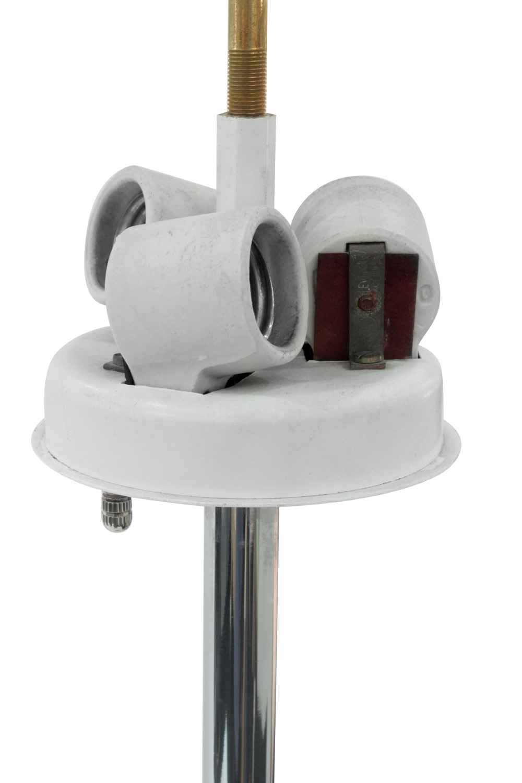 Arredoluce 55 adj mbl base+steel floorlamp149 detail4 hires.jpg