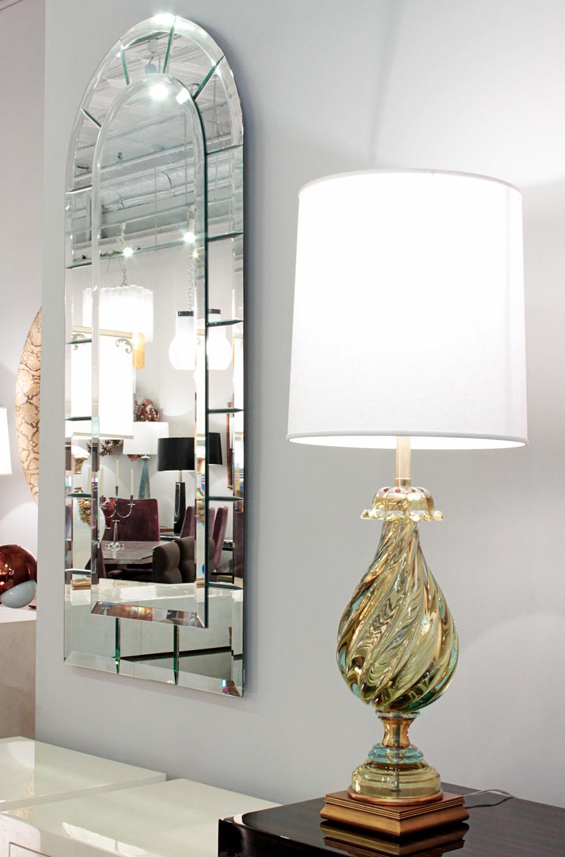 Marbro Seguso 2x45 large sommerso tablelamp175 envir hires.jpg