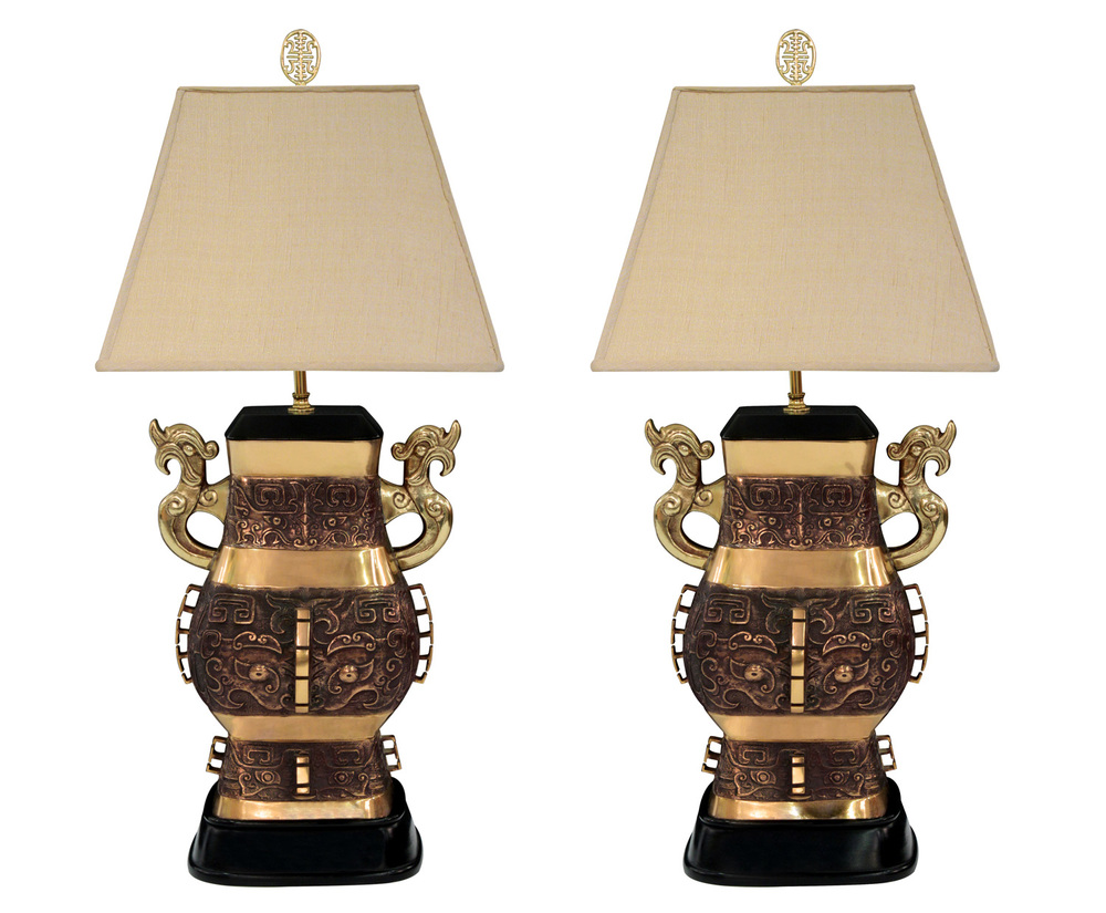 Marbro 55 bronze Chinese tablelamps304 hires.jpg
