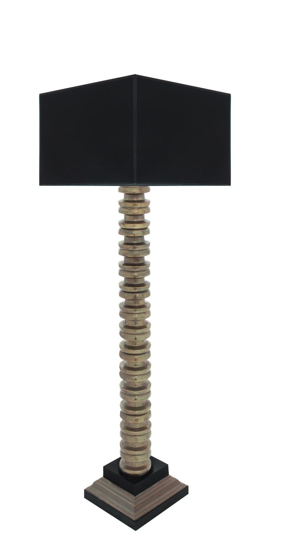 40's 55 bronze rings,blk lqr base floorlamp63 hires.jpg