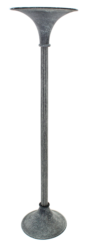 Springer 95 blk scavo torchiere floorlamp153 hires.jpg