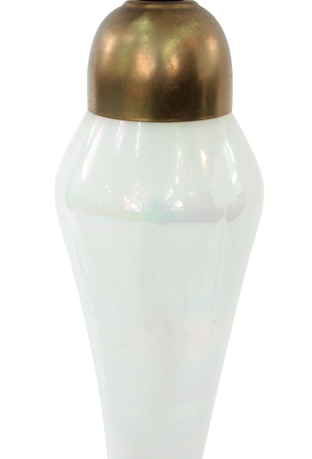 50's 45 opalescnt brass bases tablelamps319 detail4 hires.jpg