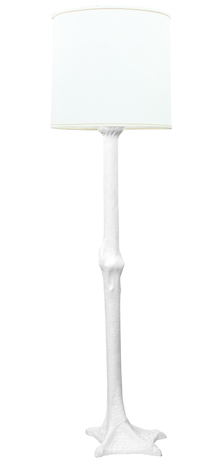 70s 55 resin ostrich foot floorlamp156 hires.jpg