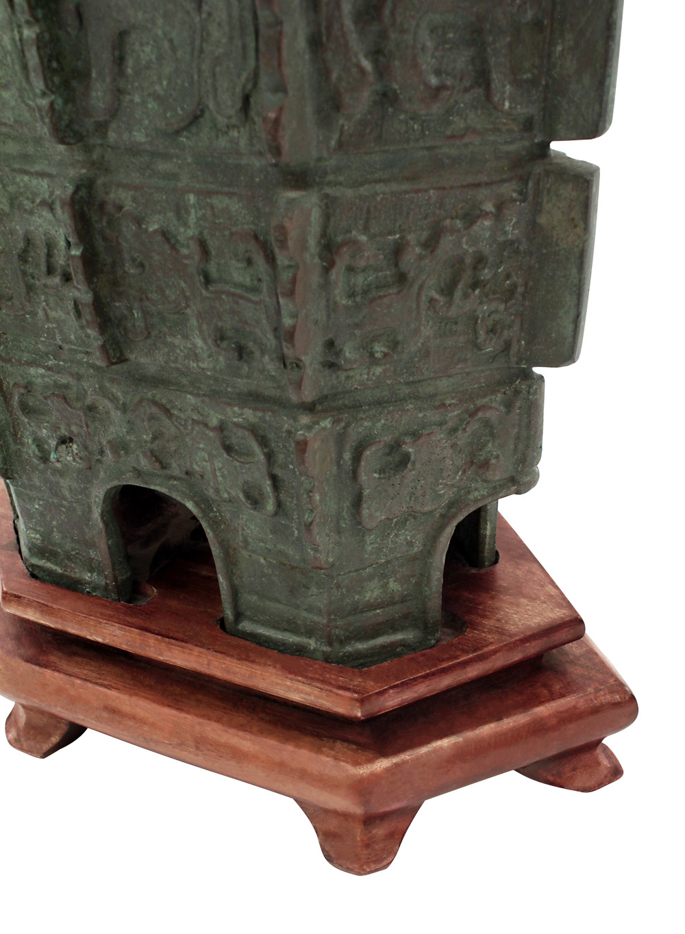 40's 55 Chinese bronze urns tablelamps318 detai3 hires.jpg