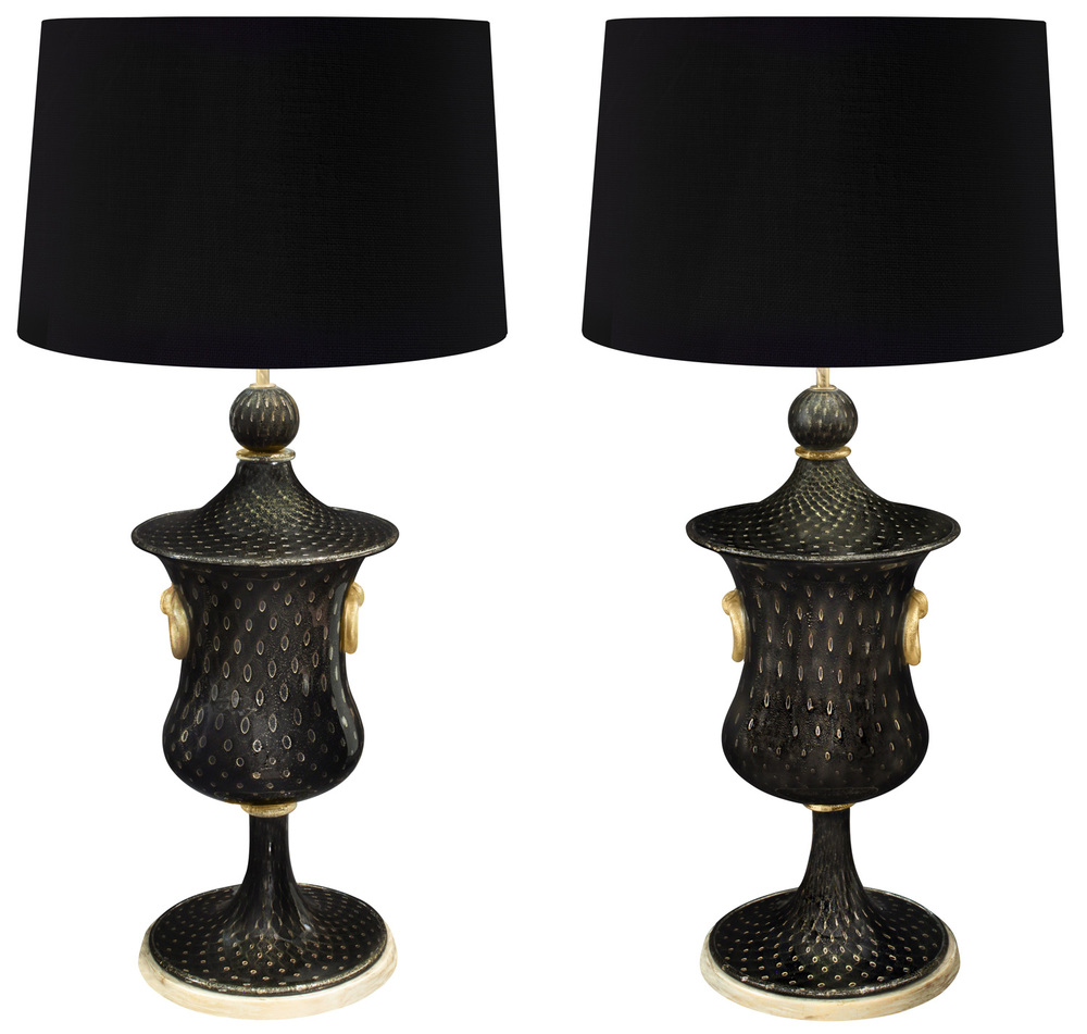 B&T 150 lrg blk controlled bubbles tablelamps330 hires.jpg