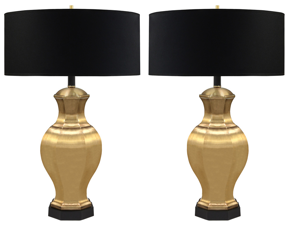 Chapman 50 brass jar tablelamps174 hires.jpg