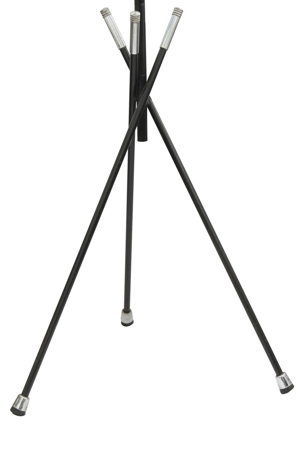 French 55 3 leg blk nickel accnts floorlamp160 detail4 hires.jpg