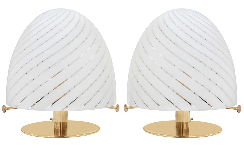 Murano 55 lrg mushroom swirl tablelamps331 hires.jpg