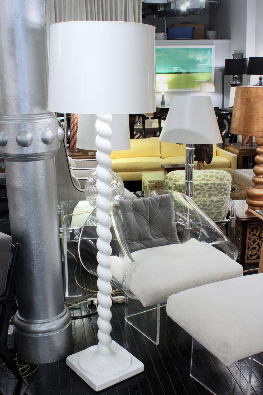 40's 35 plaster spiraling floorlamp6 detail4 hires.jpg