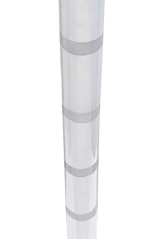 Springer 75 chrome+lucite base floorlamp167 detail4 hires.jpg