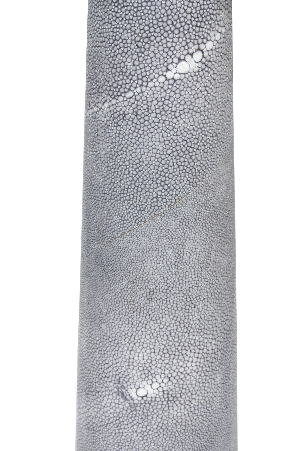 Springer 150 Lighthouse shagreen  tablelamps327 detail3 hires - Copy.jpg