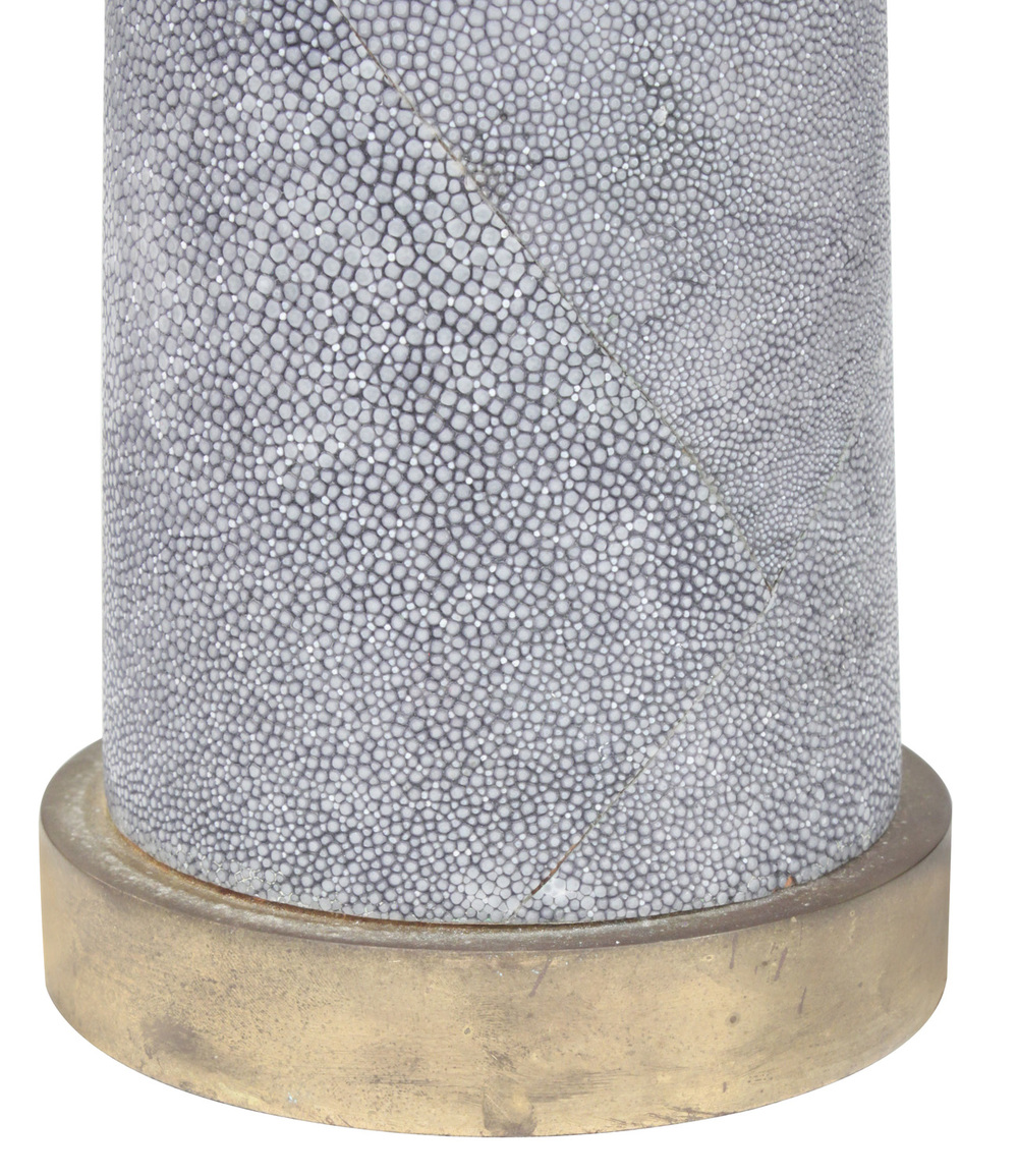 Springer 150 Lighthouse shagreen  tablelamps327 detail5 hires.jpg