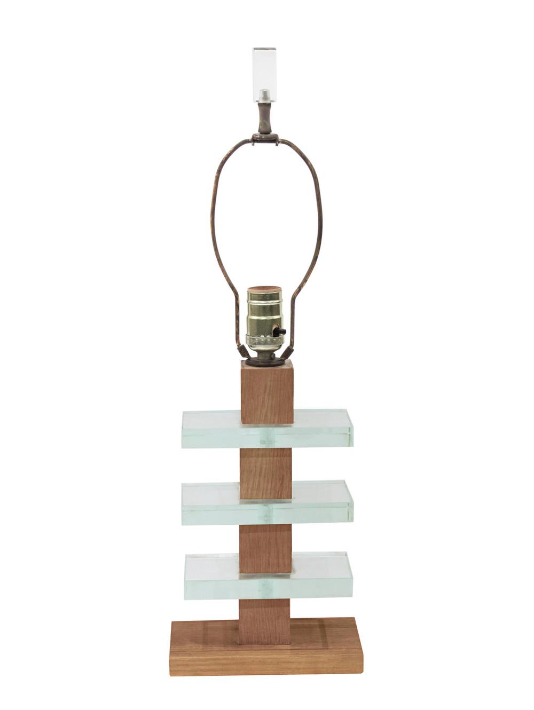 Modernage 65 attr glass+wood tablelamps333 detail1 hires.jpg