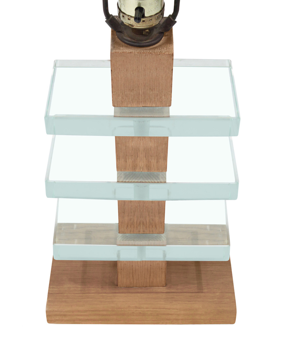 Modernage 65 attr glass+wood tablelamps333 detail2 hires.jpg