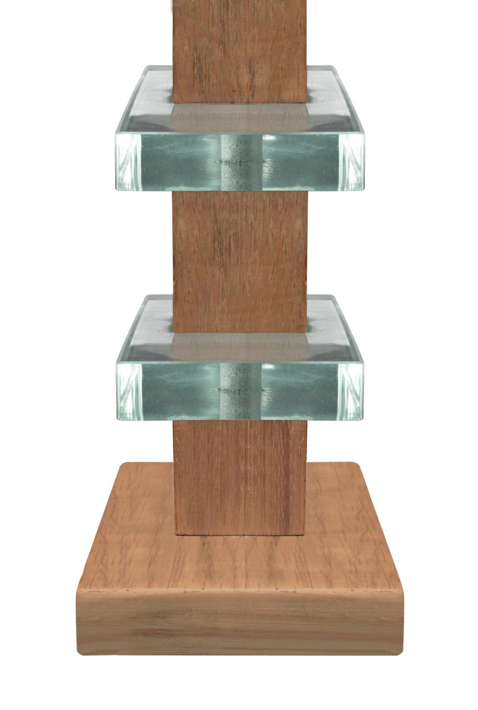 Modernage 65 attr glass+wood tablelamps333 detail3 hires.jpg