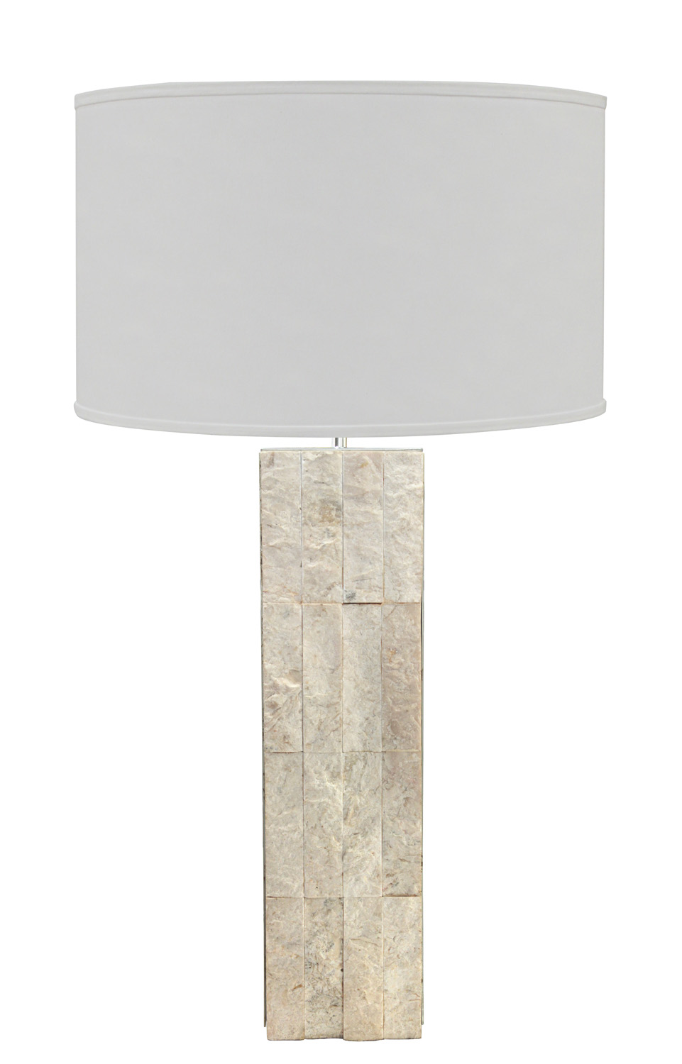 70's 45 ivory flagstone+brushed s tablelamps336 detail1 hires.jpg