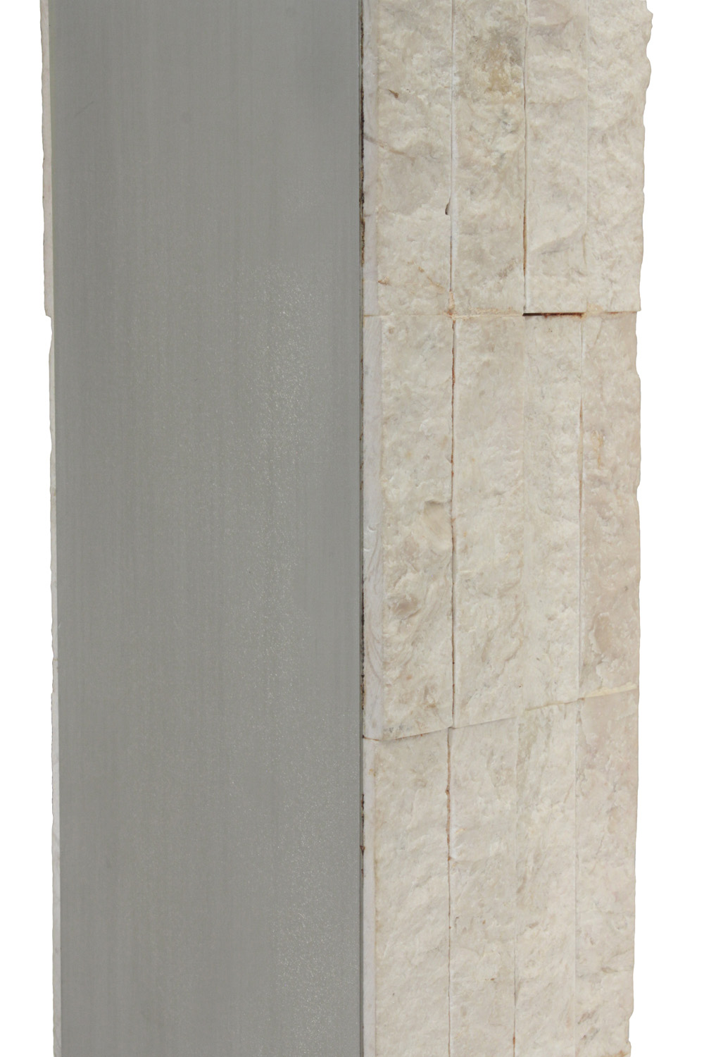 70's 45 ivory flagstone+brushed s tablelamps336 detail4 hires.jpg