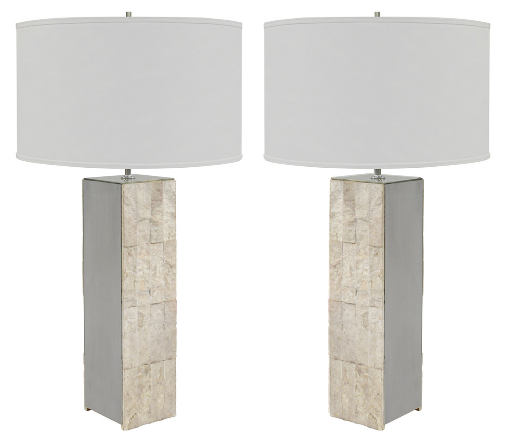 70's 45 ivory flagstone+brushed s tablelamps336 hires.jpg
