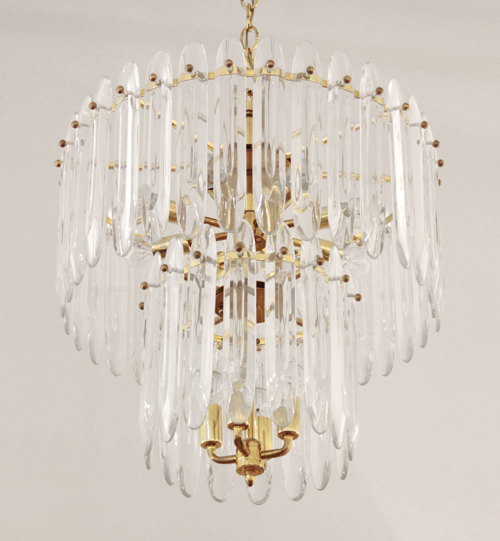 Sciolari 40 big clear crystals chandelier153 alt hires.jpg