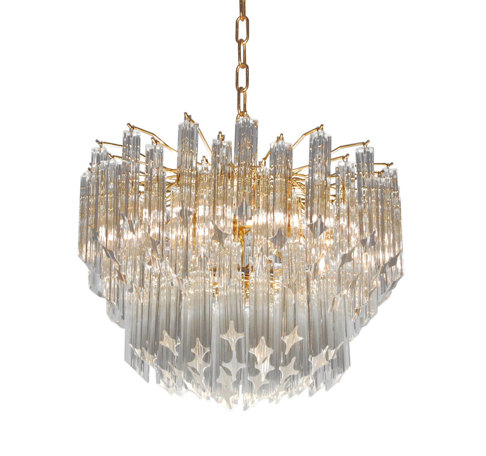 Venini 40 9tier cut rods chandelier145 hires.jpg