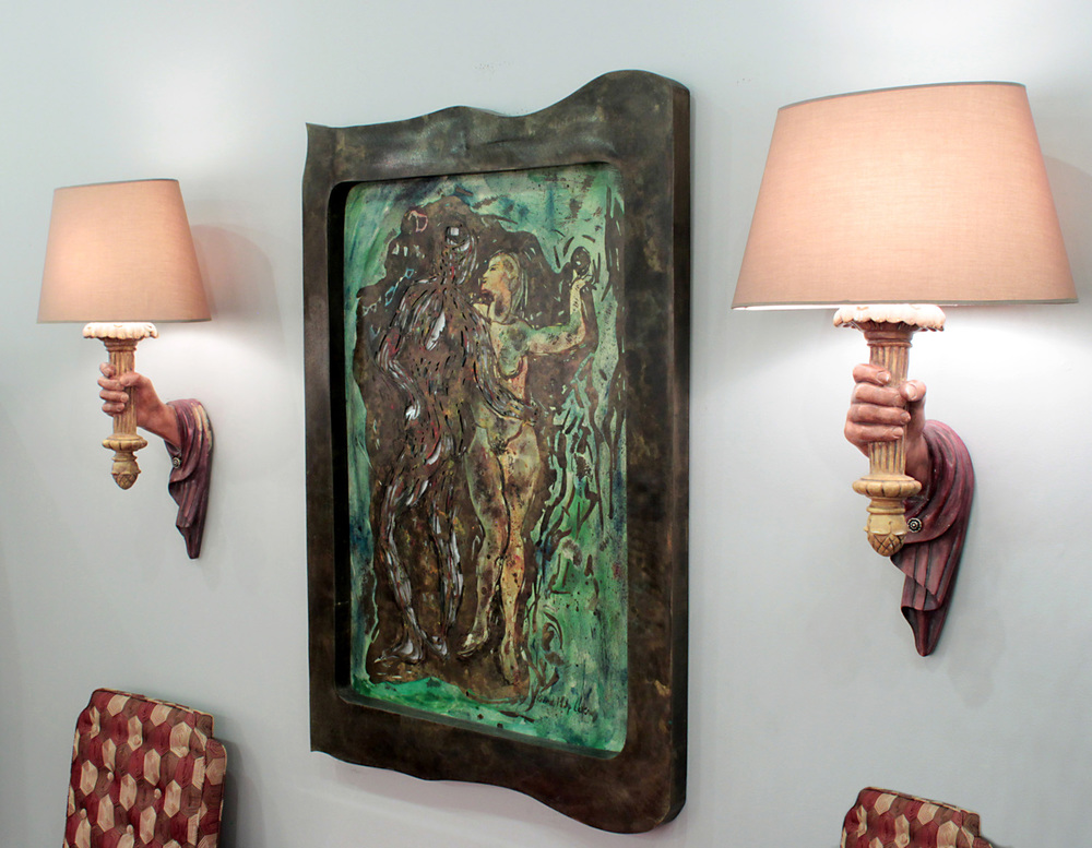 Sirmos 55 cast resin hands sconces25 detai3l hires.jpg