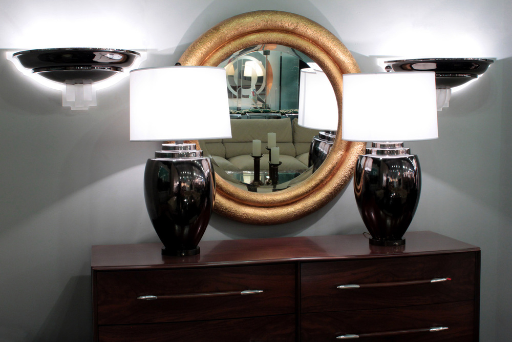Springer 70 Spun Shaped+lucite 2x sconce24 detail6 hires.jpg