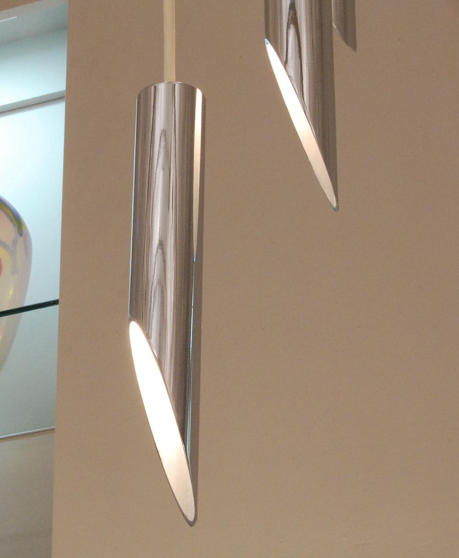 Sonneman 35 5 chrome pendant light chandelier166 chrome detail hires.jpg