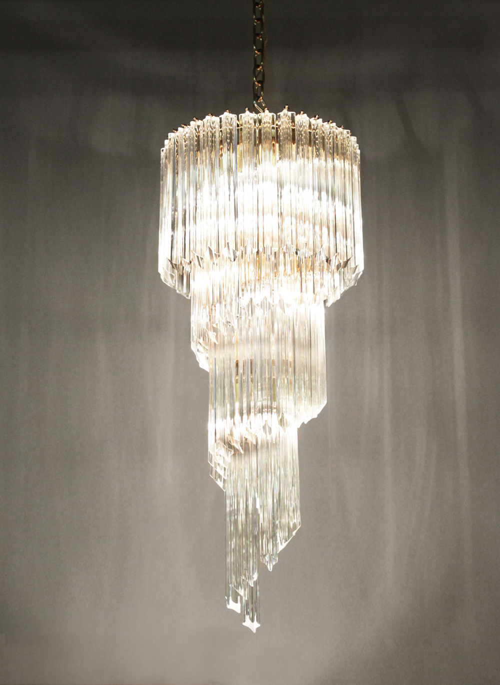 Venini 65 medium spiral glas rods chandelier interior hires.jpg