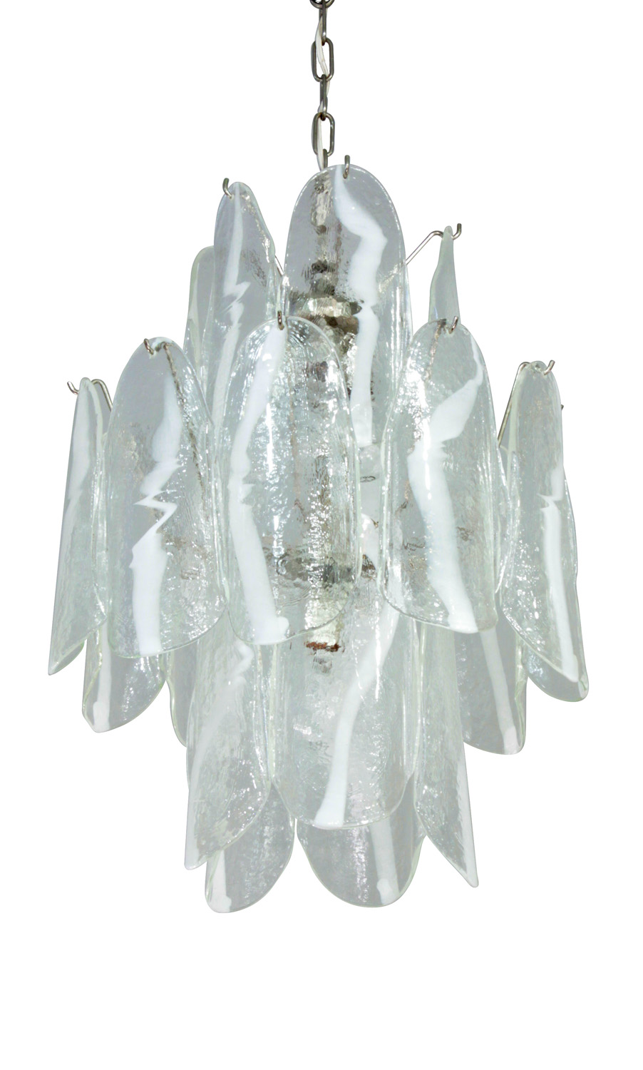 Mazzega 65 clear+white fasce chandelier196 detail1 hires.jpg