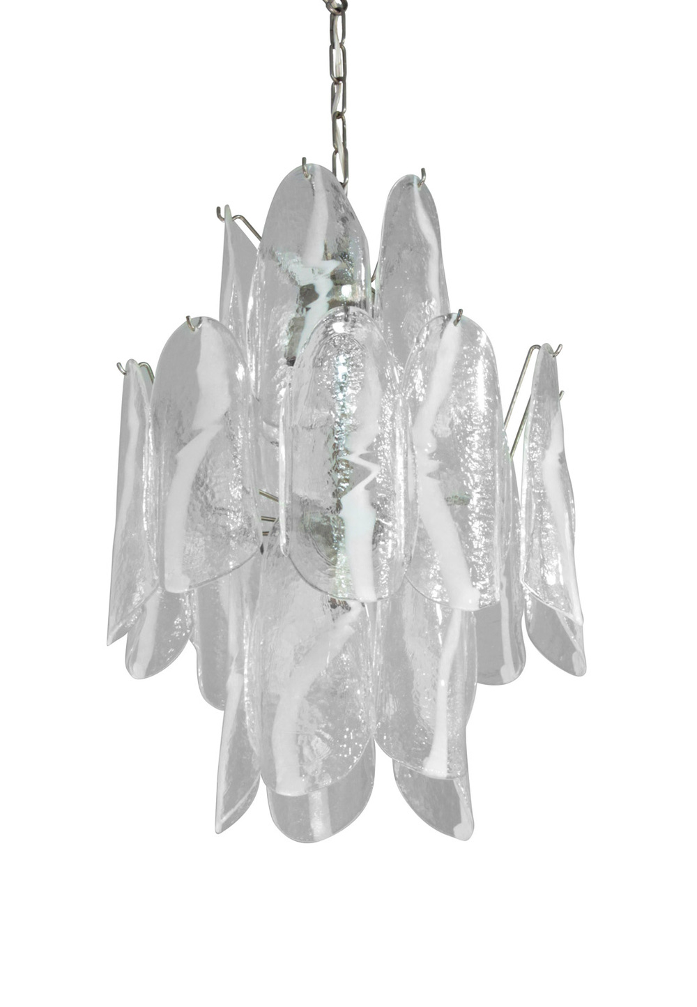 Mazzega 65 clear+white fasce chandelier196 hires.jpg