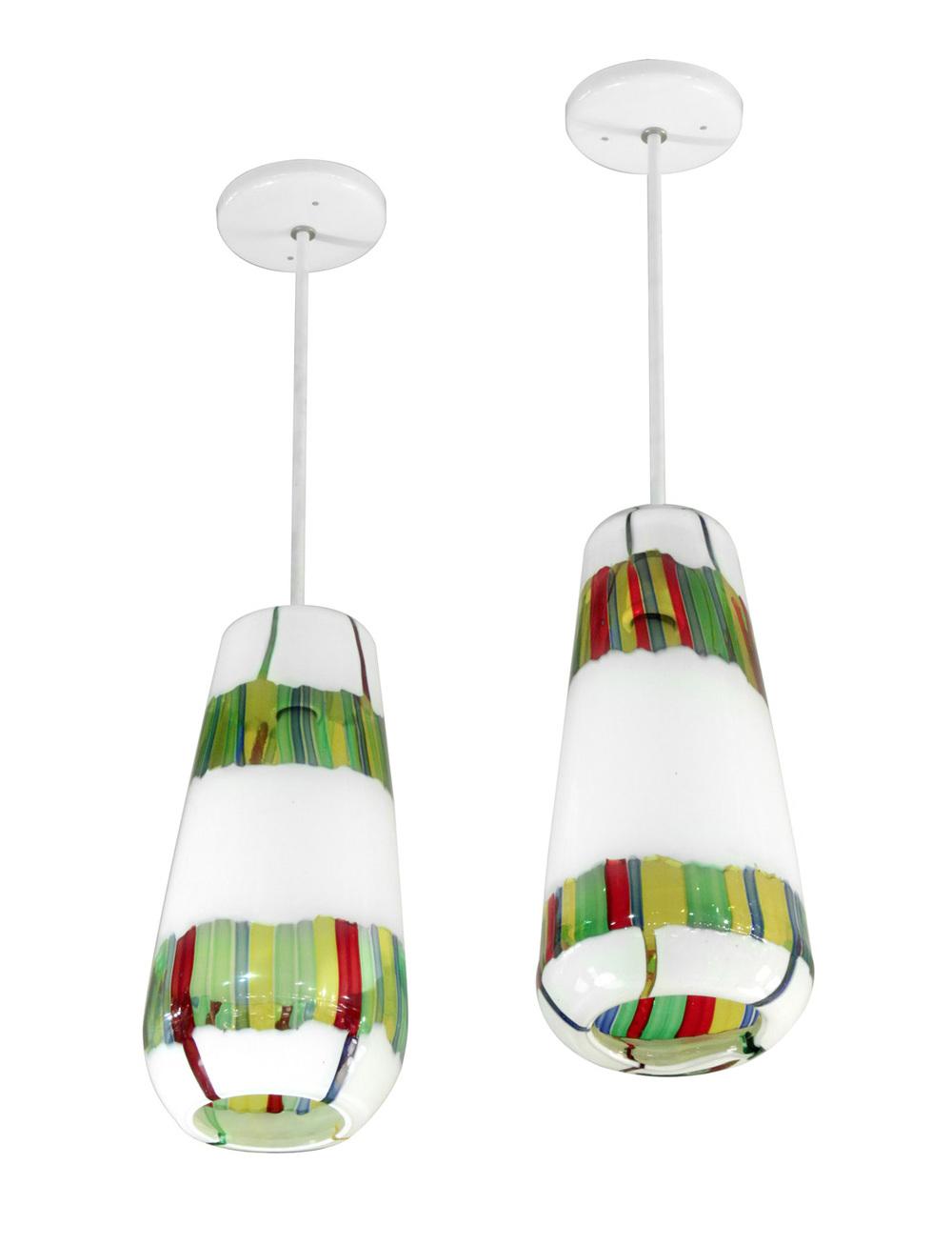 Fuga 200 pr Bandiere pendants chandelier210 hires.jpg