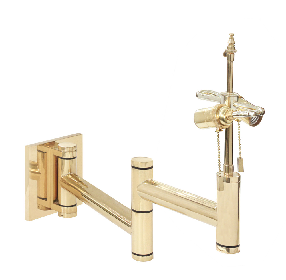 Springer 45 brass swing arm sconces27 detail3 hires.jpg