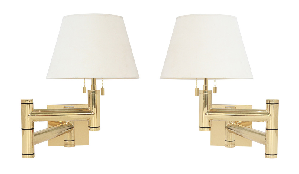 Springer 45 brass swing arm sconces27 hires.jpg