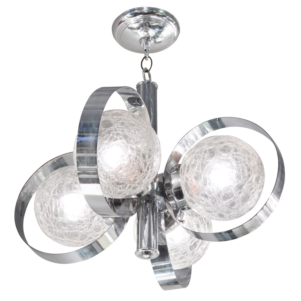 70s 85 pr Ital chrome+crackle gls chandelier220 detail1 hires.jpg