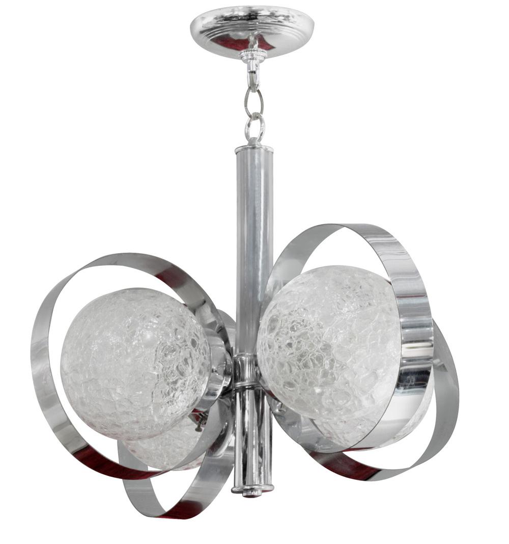 70s 85 pr Ital chrome+crackle gls chandelier220 detail3 hires.jpg