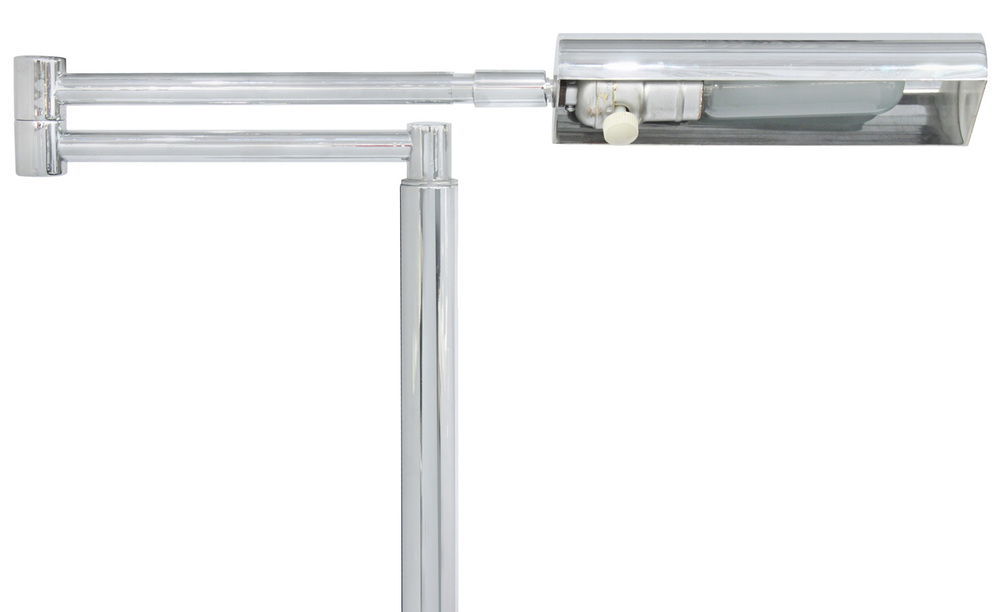 Koch&Lowy 45 chrome swingarm read floorlamp163 detail3 hires.jpg