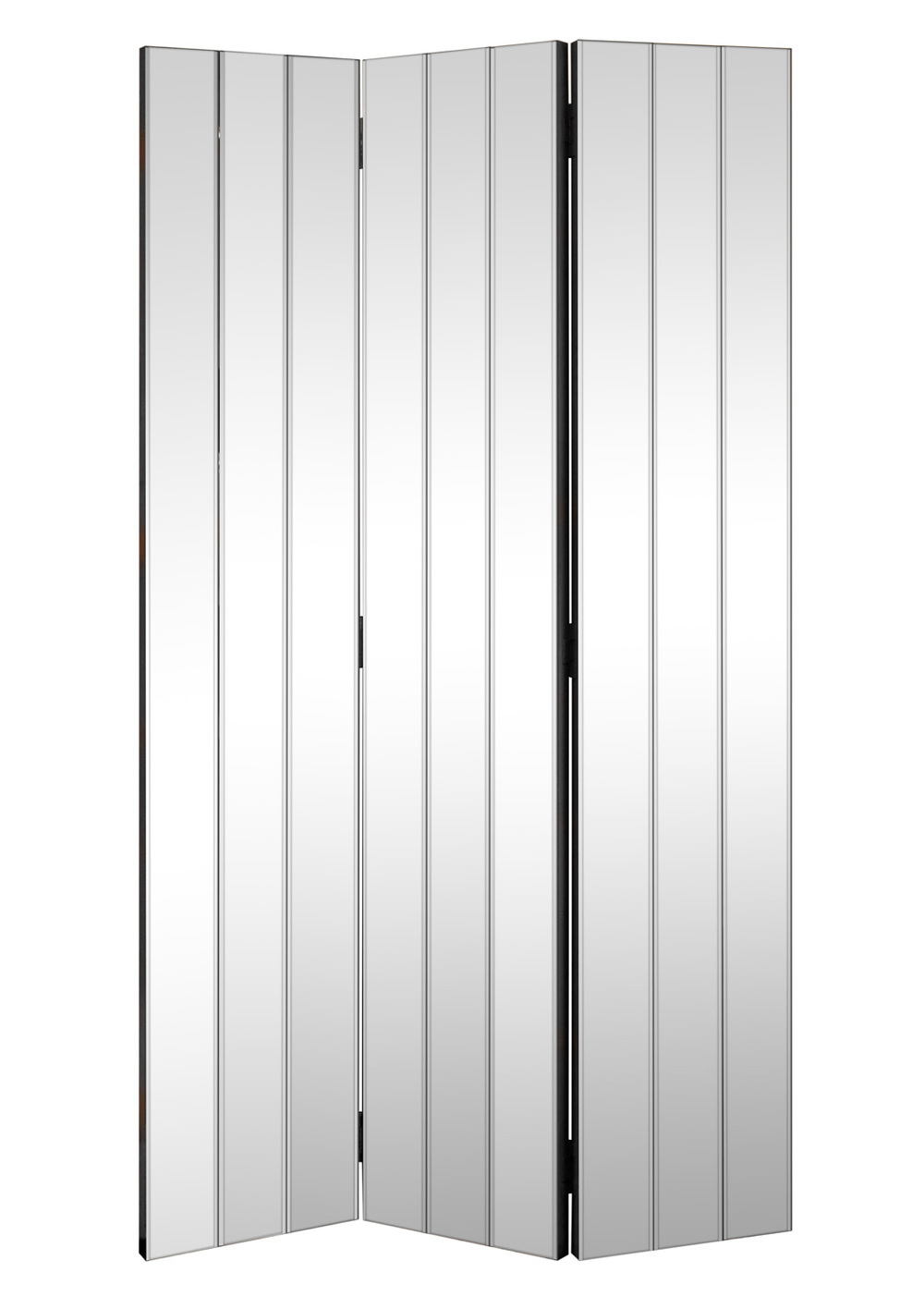 70's 55 3 panel mirrored screen13 hires.jpg
