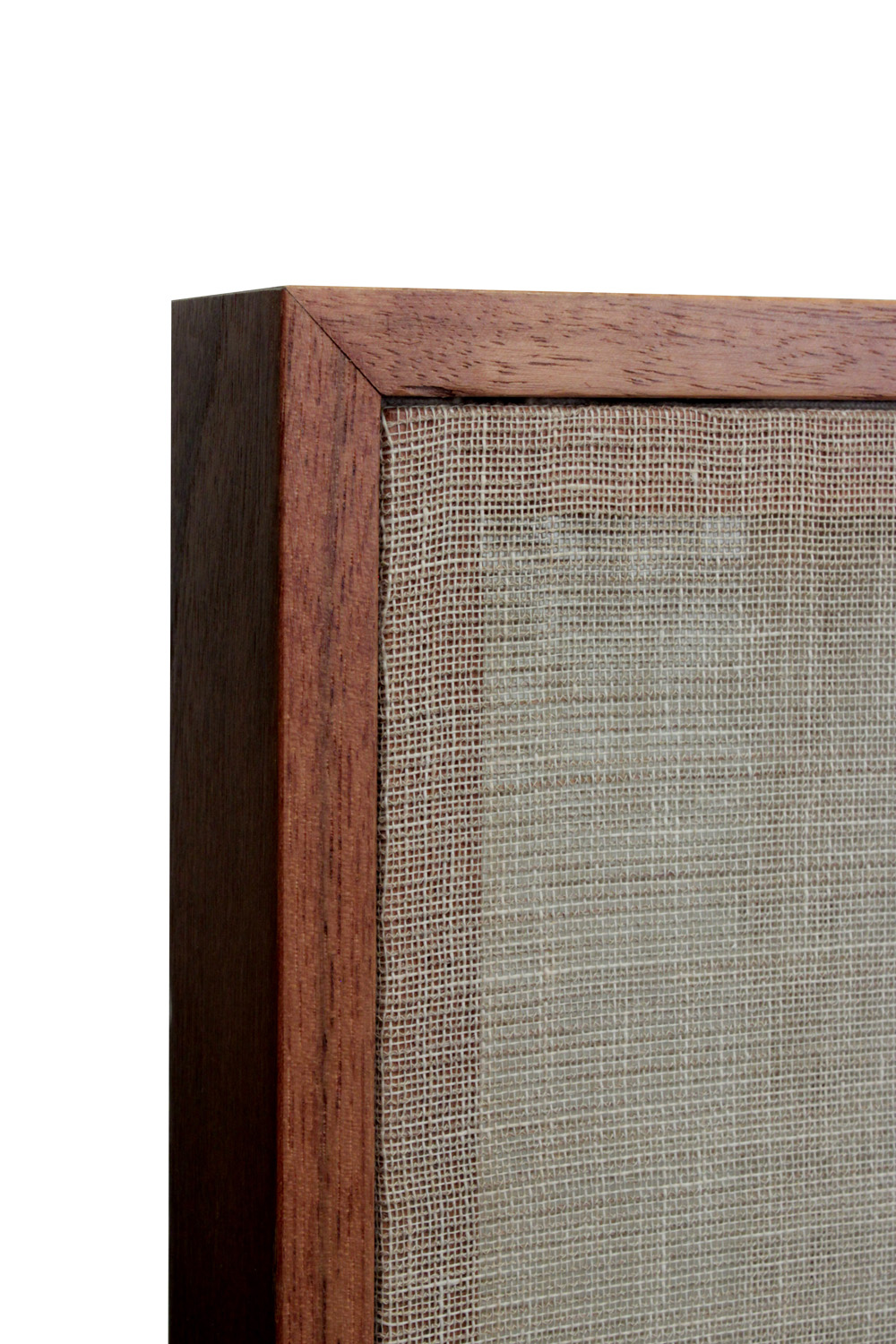 Hayes 75 90's walnut sheer linen 2x screens16 detail3 hires.jpg