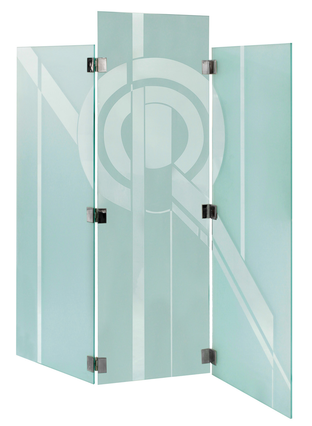 Shultz 85 etched 3 panel glass screen14 hires.jpg