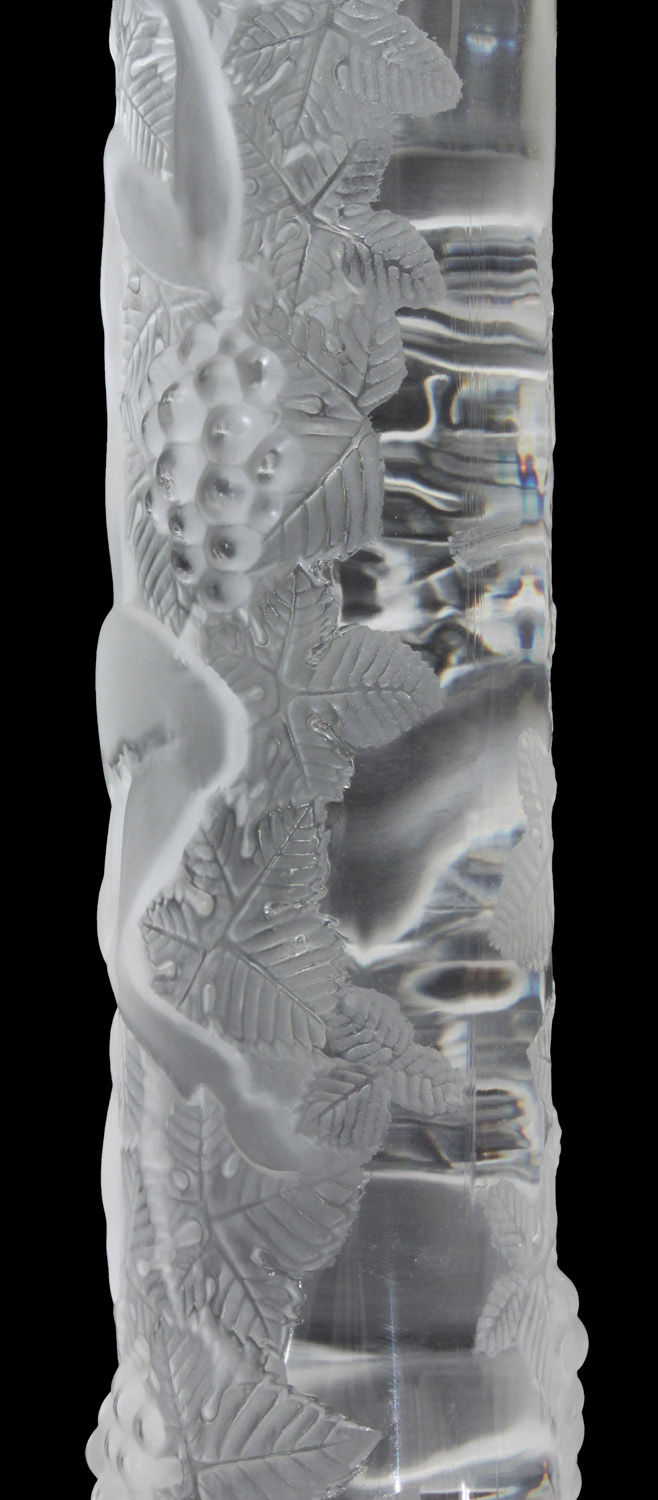 Lalique 250 Faunes door handles accessory141 detail4 hires.jpg