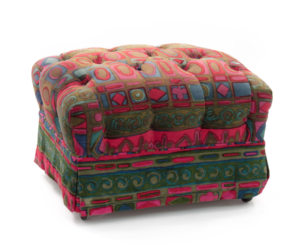 50s 25 tufted Caravan fabric ottoman13 hires.jpg