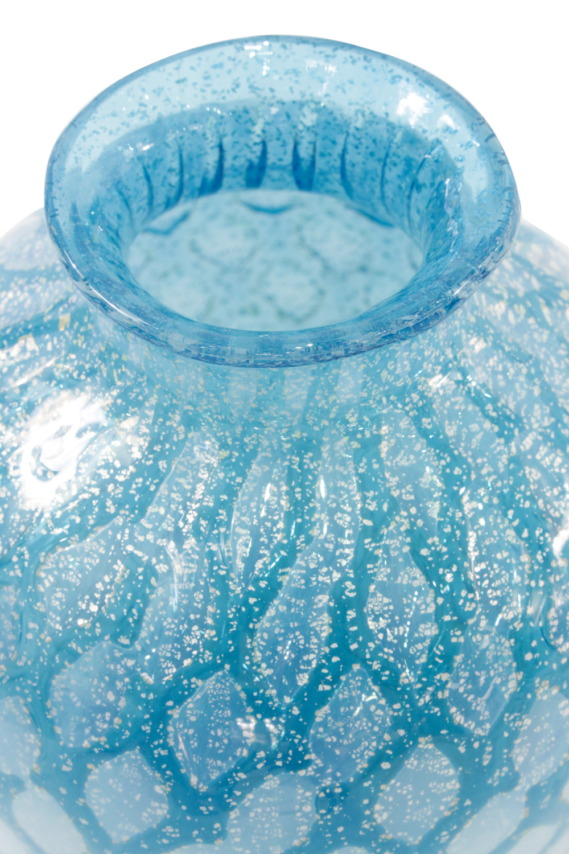 Radi 70 pale blue+goild foil radi1 detail1 radi1.jpg