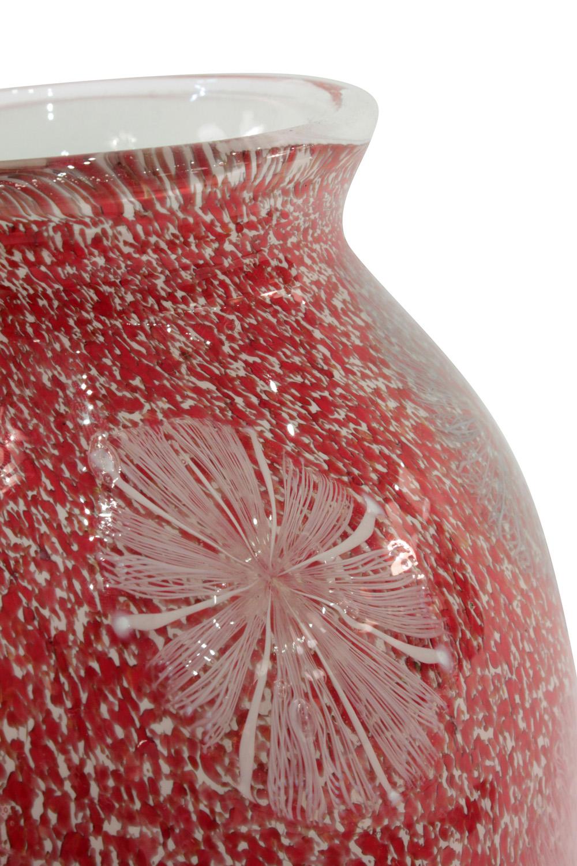 AVEM 50 red+white speckled murrine radi1 detail4 hires.jpg