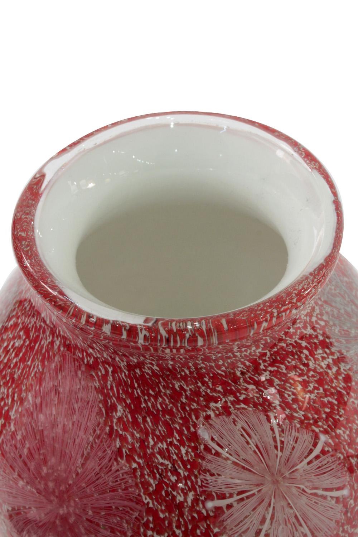 AVEM 50 red+white speckled murrine radi1 detail5 hires.jpg